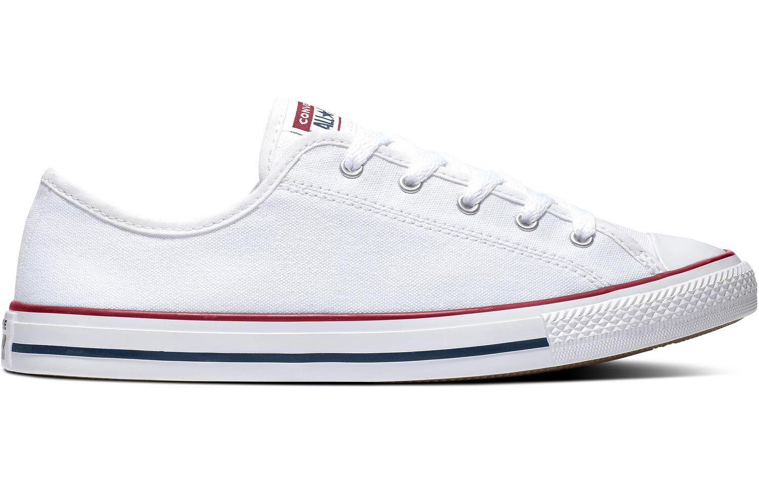 converse dainty ox homme