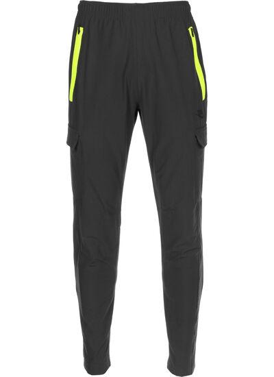 Sportswear Woven