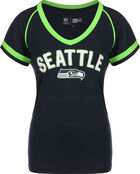 NFL Properties Seattle Seahawks W