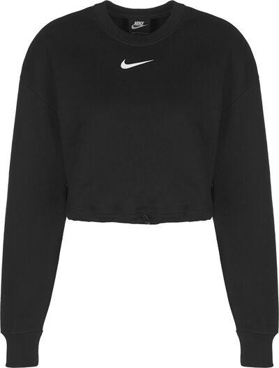 Sportswear Swoosh W
