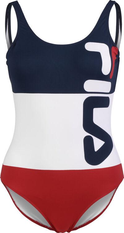 Sailor W
