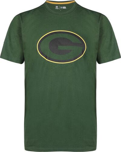 NFL Green Bay Packers Fan Pack