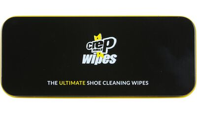 Wipes 12-Pack