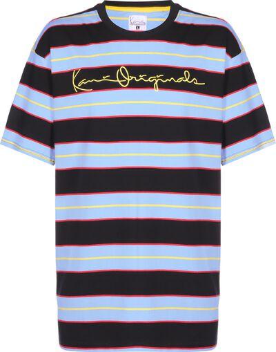 Originals Stripe