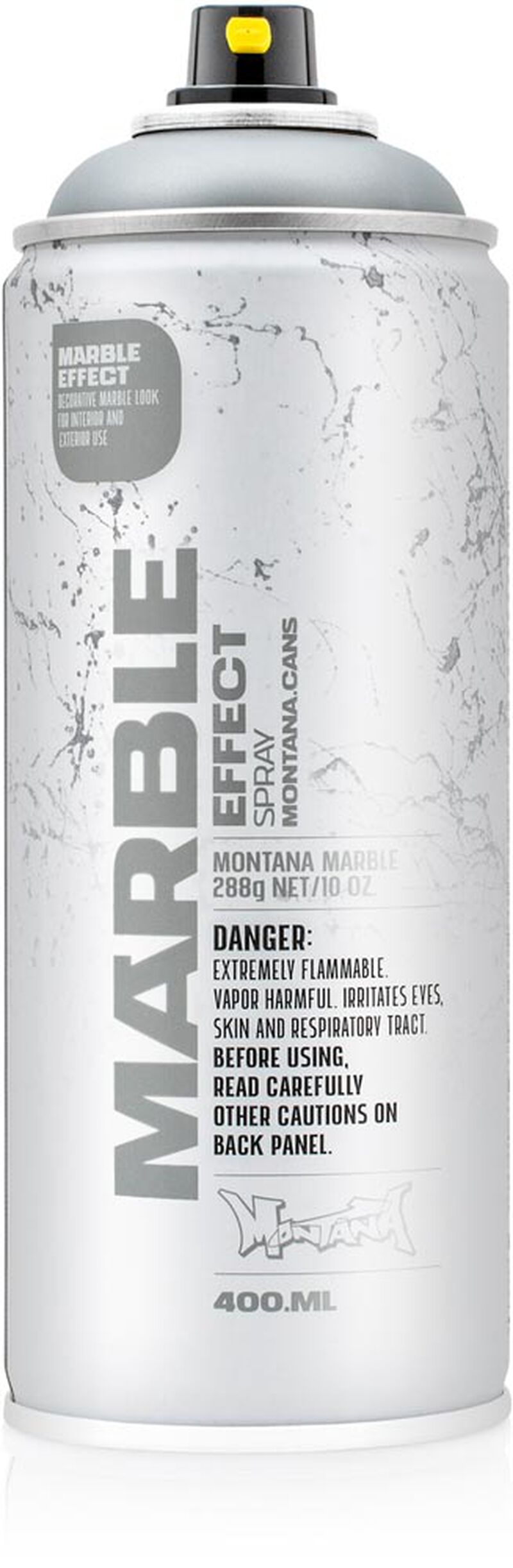 Effect-Spray Marble 400ml