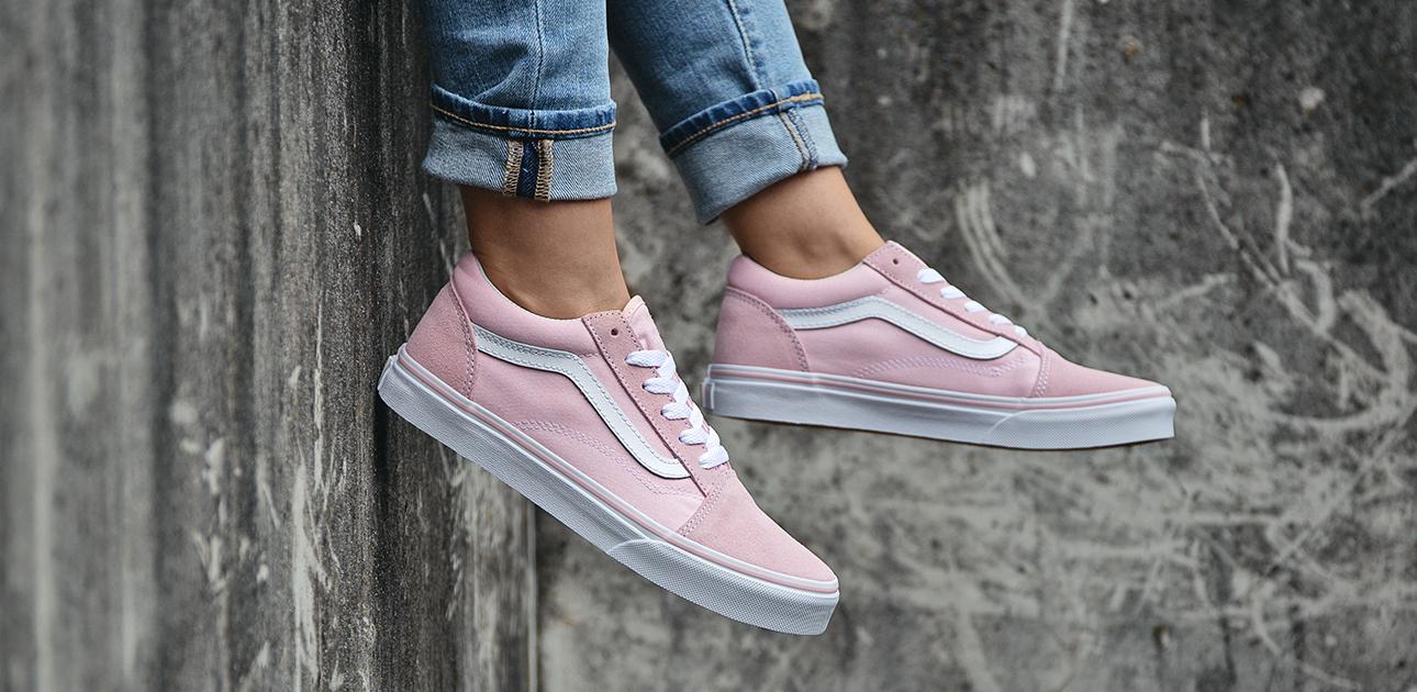 sneakers pour femmes