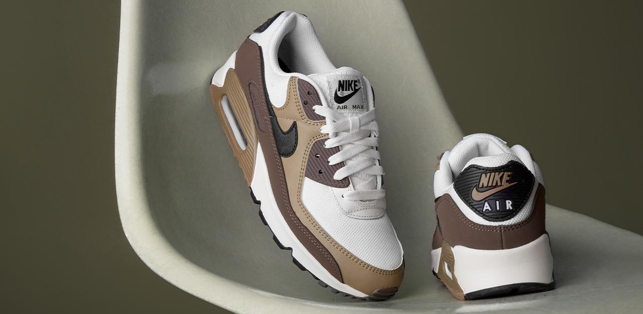 Nouveautés dans le domaine de la chaussure