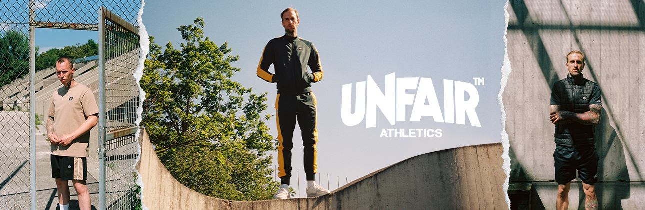 Unfair-Athletics