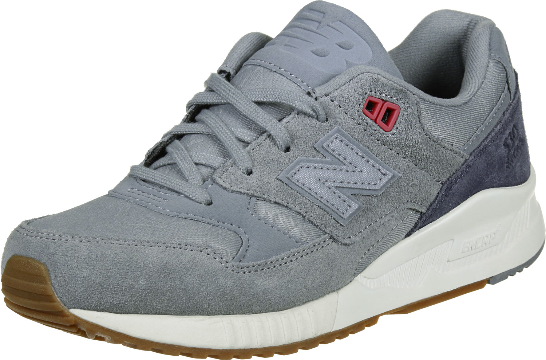 new balance w530 w chaussures online