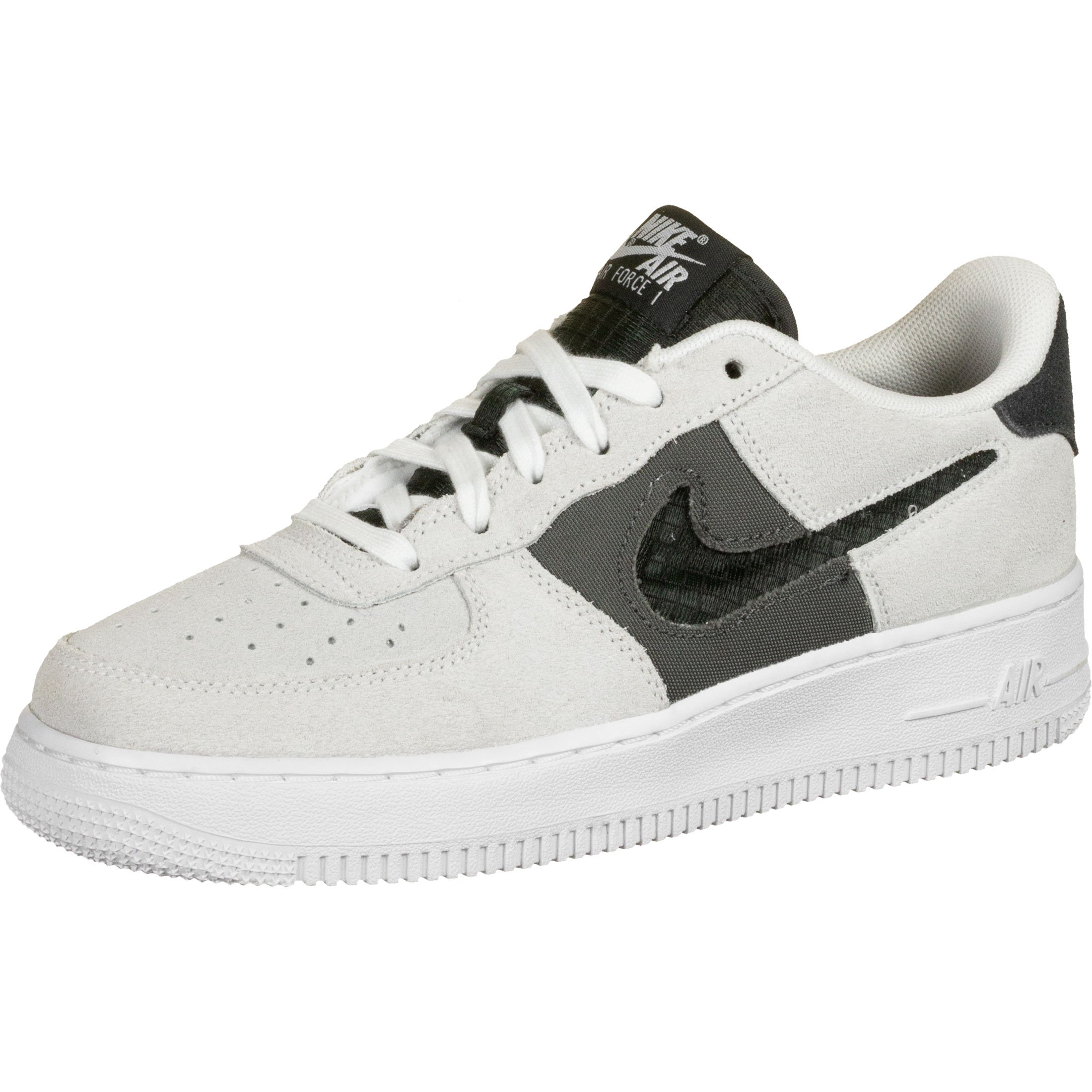 Air Force 1 LV8 Baskets low Hommes chez Stylefile