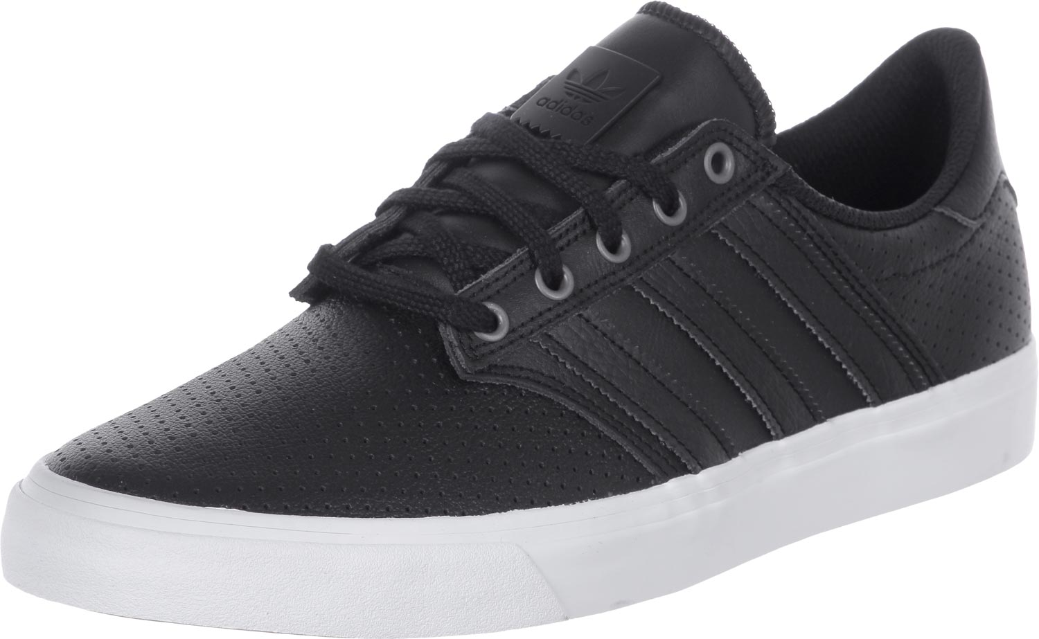 Seeley Premiere Classified Baskets low Hommes chez Stylefile