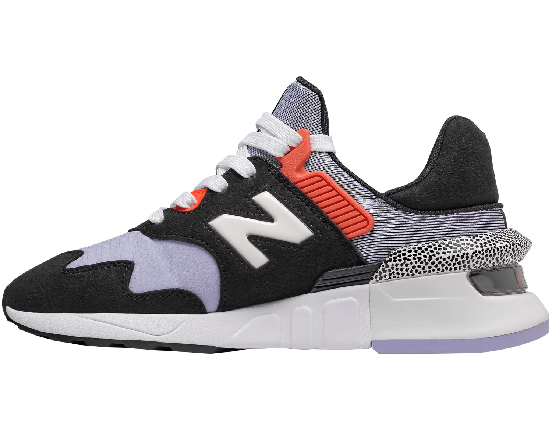 new balance ws997 noir