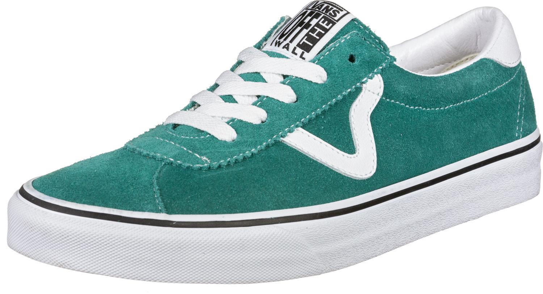 chaussures vans sport