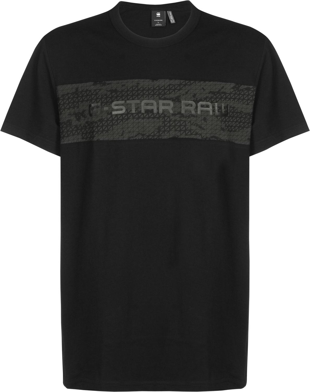 G Star RAW Tairi T shirt white