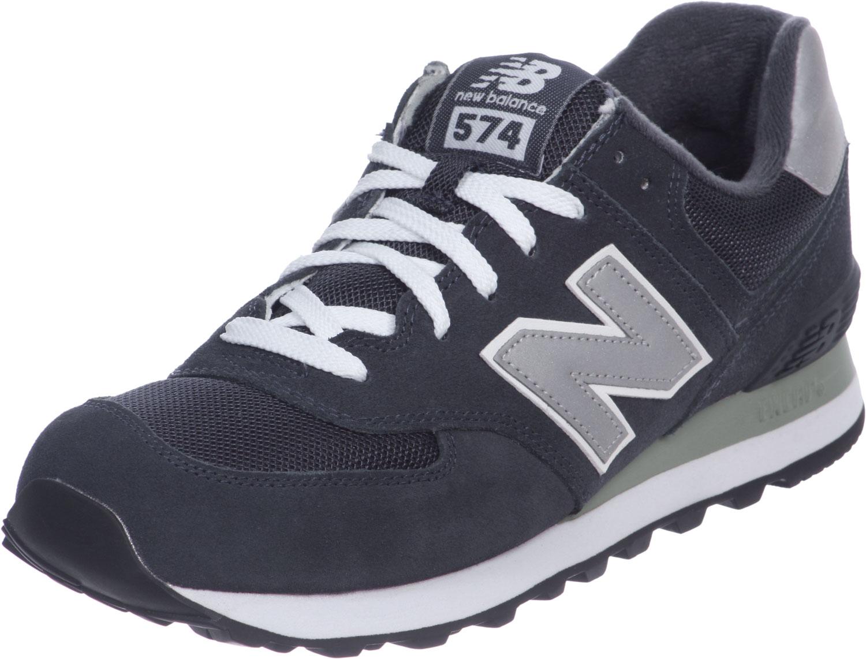 new balance hommes ml 574