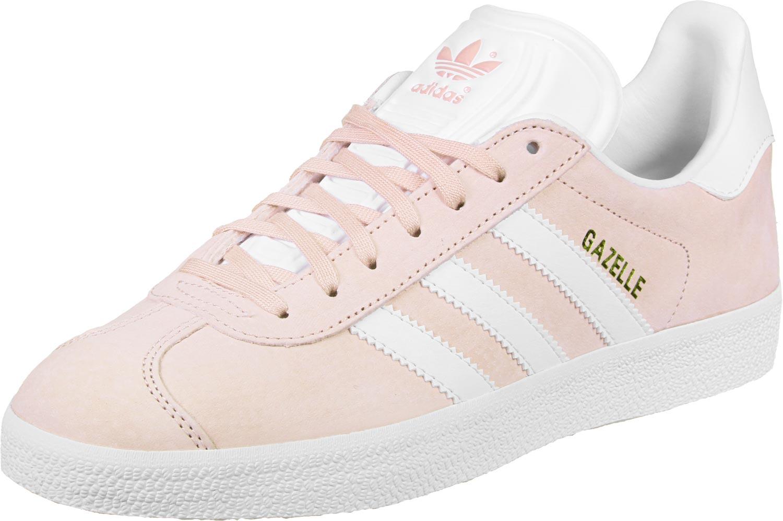 adidas gazelle sneakers basses